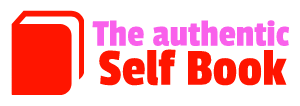 The Authentic self book